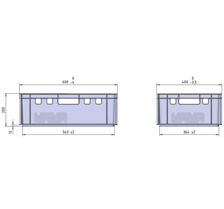 BAC E2 800x600 USAGE ALIMENTAIRE schéma