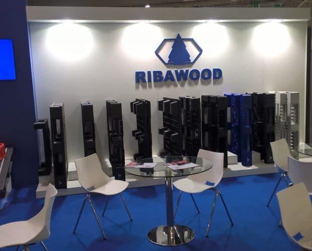 Foires-Ribawood-2019-palettes-en-plastique