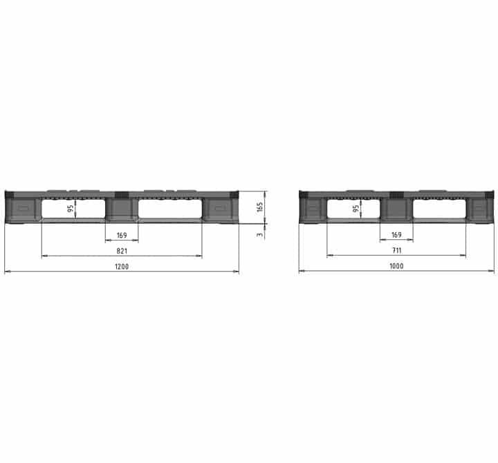 RBP 1200x1000 6S schéma