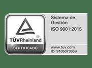 calidad-ISO-9001-2015-Ribawood