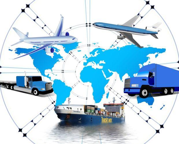 Ribawood-soluciones para la logística y transporte-Ribawood investit pour sortir renforcée